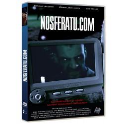 DVD - Nosferatu.com