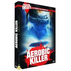 DVD - Aerobic Killer
