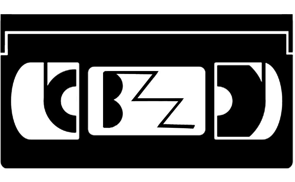 Logo Bzz vidéo